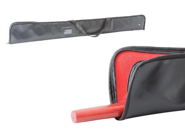 Waffentasche für einen Bokken oder Katana
